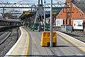 CONNOLLY TRAIN STATION-1004 (14701966240).jpg