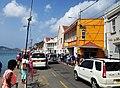 COVID-19 Grocery Lines in Grenada.jpg