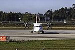 CS-DJB ATR 72 TAP OPO.jpg