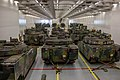 CV90 vervoer.jpg