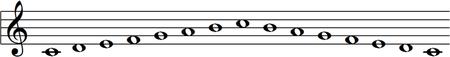 Blog de musicalizacaoinfantil : Musicaliza��o Infantil, As Notas Musicais - Musicaliza��o Infantil