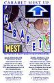 Cabaret Mest Up poster 2011.JPG