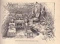 Cabinet de travail de Guy de Maupassant, par Gustave Fraipont.jpg