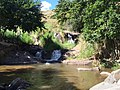 Cachoeira Santa Branca - panoramio.jpg