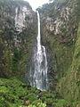 Cachoeira de Corupá em SC.jpg