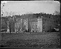 Cadets building, West Point, N.Y. (4209352994).jpg