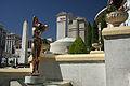 Caesar's Palace 09 (4067979288).jpg