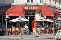 Cafe Manfred, Paris May 2014.jpg