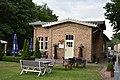 Cafe zum alten Bahnhof Lippramsdorf 2015-06-16 DSC 2158 01.JPG
