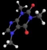 formula quimica mateina: