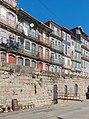 Cais da Estiva in Porto (4).jpg