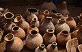 Calabash market.jpg