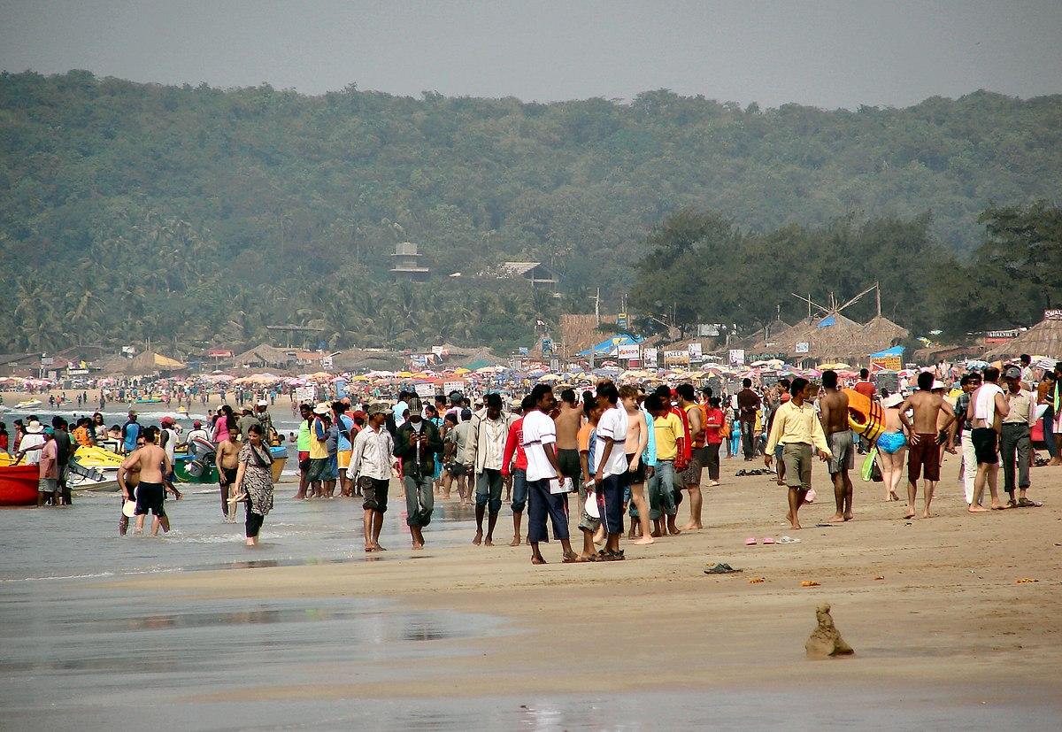 Индусский пляж фото, секс с эмочкой частное видео