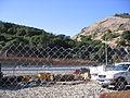 Caldecott Tunnel 2682 06.JPG