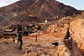 Calico Ghost Town (8347985396).jpg