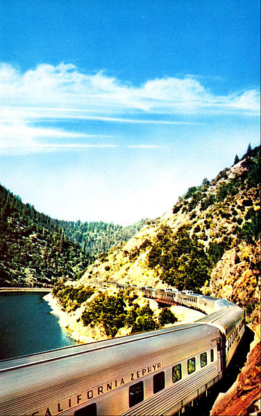 File:California Zephyr in Feather River Canyon.JPG