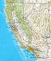California ref 2001.jpg