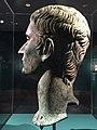 Caligula Houston side.jpg