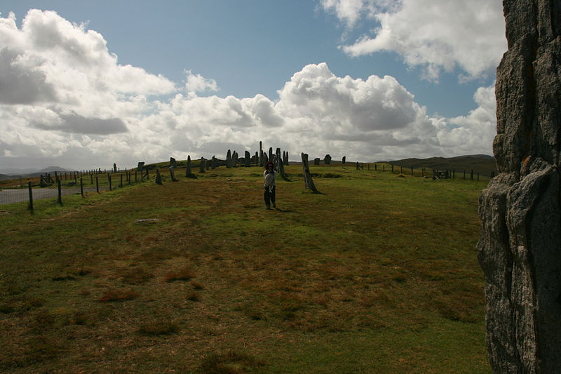 File:Callanish I 2011 26.JPG
