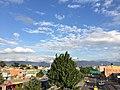 Calle 80 con Av. Cali, Bogotá, Colombia - panoramio.jpg