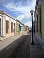 Calle Carabobo en Casco Historico de Maracaibo, Edo. Zulia (Venezuela).jpg