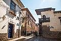 Calle Hatunrumiyoc - Cusco.jpg