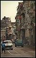 Calle San Lazaro (37226013291).jpg