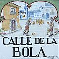 Calle de la Bola (Madrid) 01.jpg