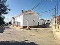 Calle de la Cruz, Casas de Guijarro.jpg