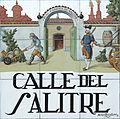 Calle del Salitre (Madrid) 01.jpg