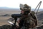 Calling in airstrikes (11240819893).jpg