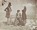 Calvert Jones, Family group, Malta 1846 (Schaaf 3026).jpg