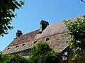 Calviac-en-Périgord bourg lauzes (2).JPG