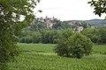 Calvignac - panoramio (15).jpg