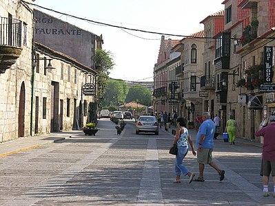 Cambados Galicia 04.JPG