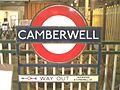 Camberwell copy.jpg