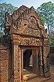 Cambodia-2755 (3623104292).jpg