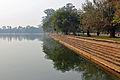 Cambodia - Flickr - Jarvis-20.jpg