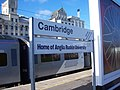Cambridge (37559874824).jpg