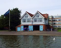 Cambridge boathouses - Pembroke (2).jpg