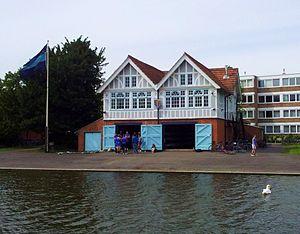 Cambridge boathouses - Pembroke (2).jpg