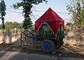 Camel Safari à Pushkar (Rajasthan) (2).jpg