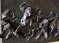 Camelio, combattimento tra cavalieri e giganti, 02.JPG