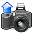 Camera-photo Upload-240px.png
