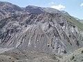 Camino al Embalse El Yeso. - panoramio (28).jpg