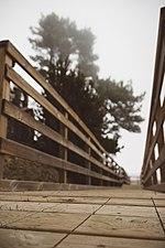 Caminos del Pedraforca.jpg