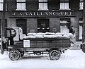 Camion J A Vaillancourt Montreal 1920.jpg