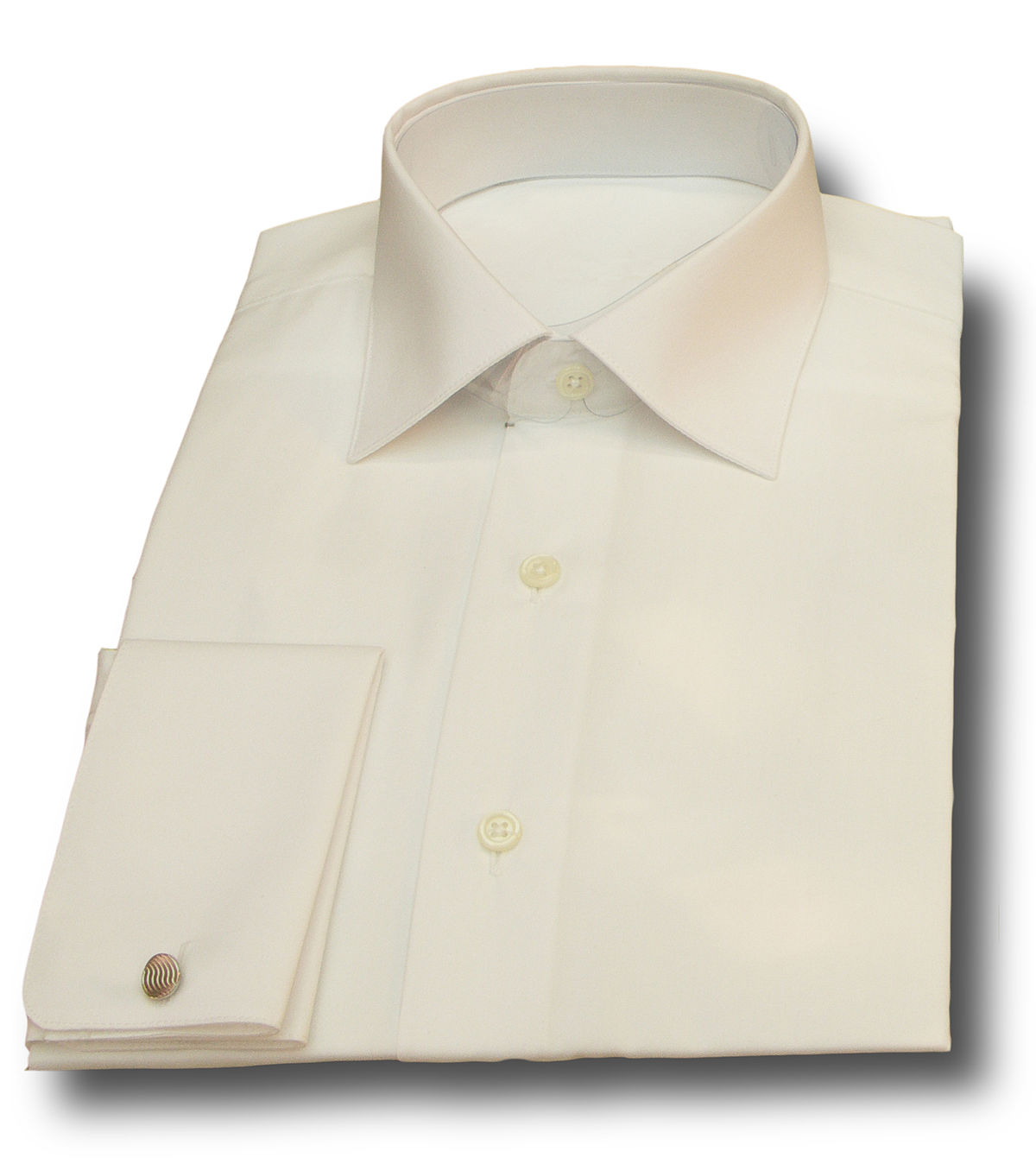 67f75b48c45 Dress shirt - Wikipedia