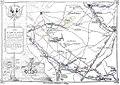 Camp de Châlons plan 1896 tsar.jpg