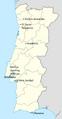 Campeonato de Portugal de primeira divisao 1943-1944.png